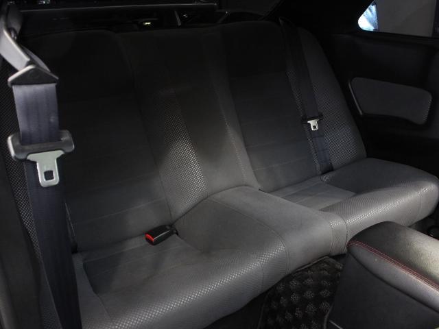 Nissan Skyline R34 GT-R (1999): Interieur 6