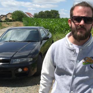 Toretto Imports: Gewinnspiel Teaserbild